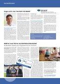 BUKH Newsletter Ausgabe 3/2013 - Page 6