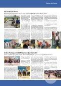 BUKH Newsletter Ausgabe 3/2013 - Page 7