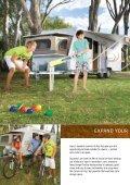EXPANDA - White Heather Caravans - Page 2