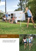 EXPANDA - White Heather Caravans - Page 3