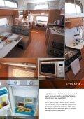 EXPANDA - White Heather Caravans - Page 4