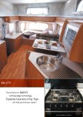 EXPANDA - White Heather Caravans - Page 5