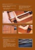EXPANDA - White Heather Caravans - Page 6