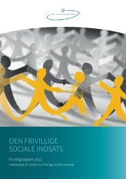 Frivilligrapport 2012.pdf - Social