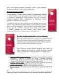 Skóra naczynkowa – zimowa pielęgnacja krok po kroku - Floslek - Page 3