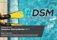 DSM_2014_PK_Slidedeck