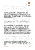 Vortrag Herr Urban Psychiatriewoche - PDF - Page 2