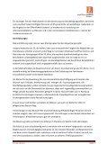Vortrag Herr Urban Psychiatriewoche - PDF - Page 3