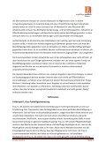 Vortrag Herr Urban Psychiatriewoche - PDF - Page 4