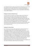 Vortrag Herr Urban Psychiatriewoche - PDF - Page 5