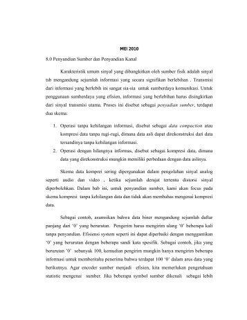 translate-bab-8-rintania - Teknik Elektro UGM