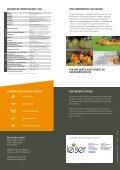 PDF herunterladen - Leiser AG - Seite 2