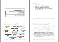 WS8 Ling_Niediek - Hilfeplanung