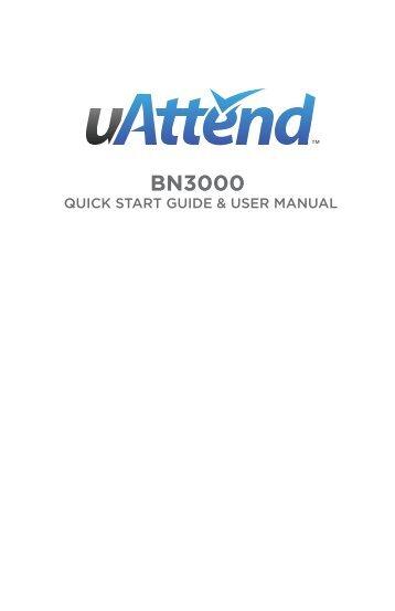 bN3000 - ACE Depot