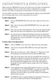 bN3000 - ACE Depot - Page 4