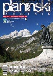 1. PDF dokument (8905 kB) - Digitalna knjižnica Slovenije