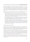 Active Galactic Nuclei - LSST - Page 3