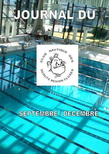 journal club.pdf - Les sites abcNatation