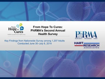 Second-Annual-PhRMA-Health-Short
