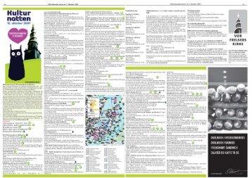 2007 oktober side 14-24 - Christianshavneren