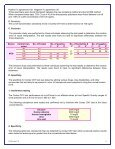 Oxycodone - ELISA kits - Rapid tests - Page 5