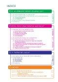 Alumnado sordo en Secundaria. - Fundación CNSE - Page 5