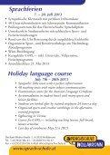 Flyer-Englisch - Seite 2