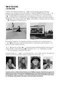 ViSiTE PrESSE - Page 6