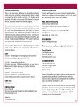 2014 RCS-REGN-PAGE-1 TO 4 - Page 2