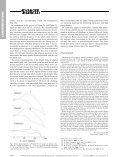 COMMUNICA TIONS - Page 3