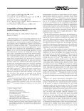 COMMUNICA TIONS - Page 4