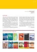 CBWN 2010-2011.indd - Svět knihy - Page 3