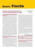CBWN 2010-2011.indd - Svět knihy - Page 5