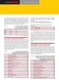 CBWN 2010-2011.indd - Svět knihy - Page 6