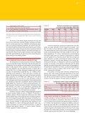 CBWN 2010-2011.indd - Svět knihy - Page 7