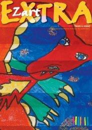Term 2 2004 - Zart Art