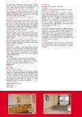 Apartment 17, Hannah Lodge - Page 3