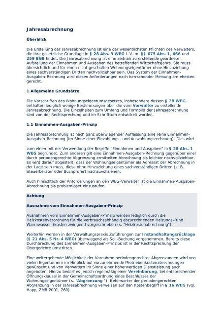 Collmex Einfuhrung In Die Buchhaltung Buchhaltungskurs