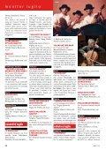 Pdf del calendario di luglio-settembre 2011. - Questotrentino - Page 4