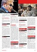 Pdf del calendario di luglio-settembre 2011. - Questotrentino - Page 5