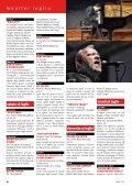 Pdf del calendario di luglio-settembre 2011. - Questotrentino - Page 7