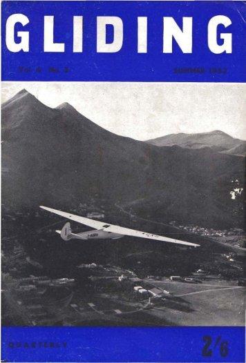Volume 4 No 2 summer 1953.pdf - Lakes Gliding Club