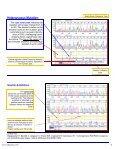 Mutation Brochure.pub - Page 3