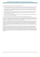 2014 Syrian Arab Republic Humanitarian Assistance Response Plan (SHARP) - Page 5