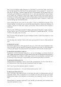 dødsfald efter sygdom den 25. juni 2000 - Page 6