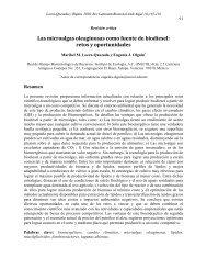 Descarga versión en texto completo (PDF) - Inecol