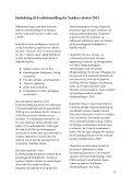 Kvalitetsmelding 2011 - Sandnes Kommune - Page 3