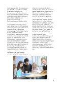 Kvalitetsmelding 2011 - Sandnes Kommune - Page 4