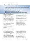 Kvalitetsmelding 2011 - Sandnes Kommune - Page 5