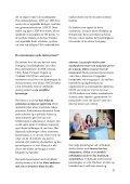 Kvalitetsmelding 2011 - Sandnes Kommune - Page 6
